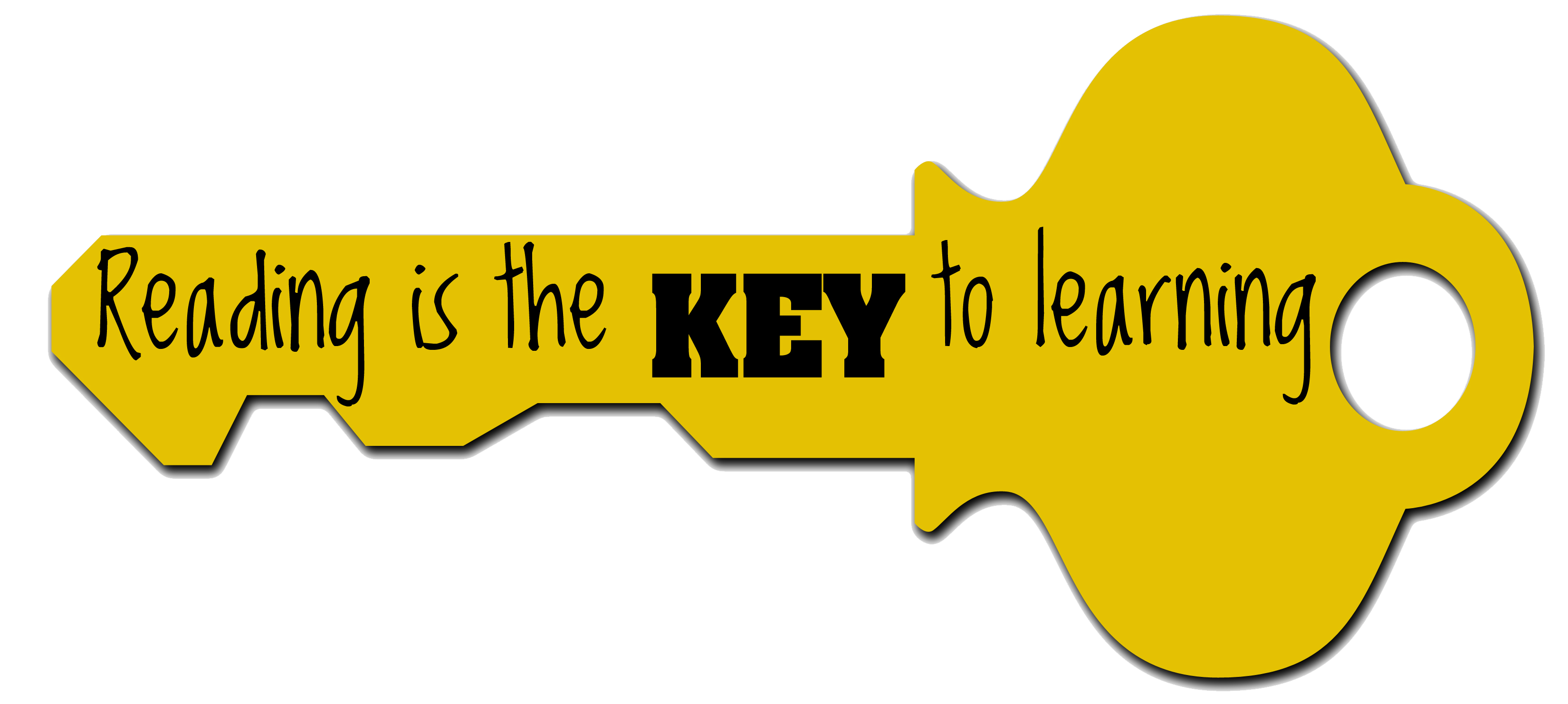 reading-english-key